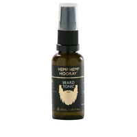 Beard Tonic (30ml)