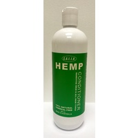 Hemp Conditioner 500ml