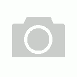 Maple Hemp Spread