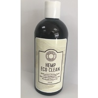 Hemp Eco Clean 500ml
