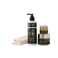 Hemp Hemp Hooray Skin Care